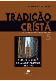 tradicao-crista-vol5.jpg