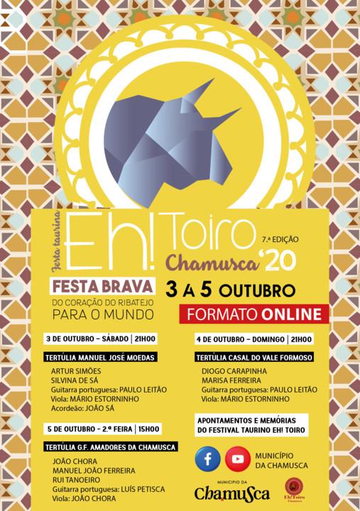 Cartaz Eh Toiro 2020.jpg