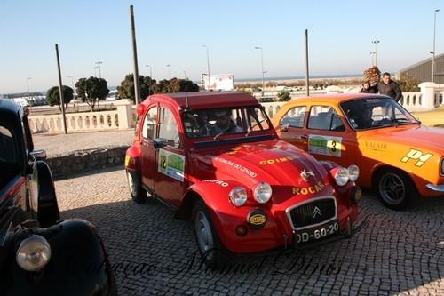 Rally Fim d' Ano 20162017  (53).JPG