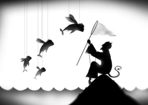 shadows circus.jpg