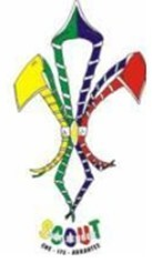 Logo_Scout Challenger.jpg
