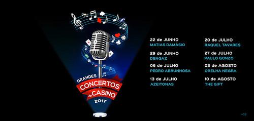 Grandes Concertos do Casino Estoril.jpg