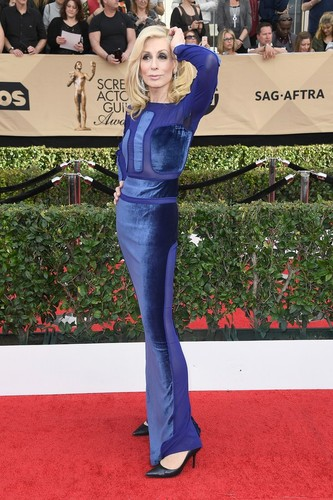 sag-awards-red-carpet-2017-judith-light.jpg