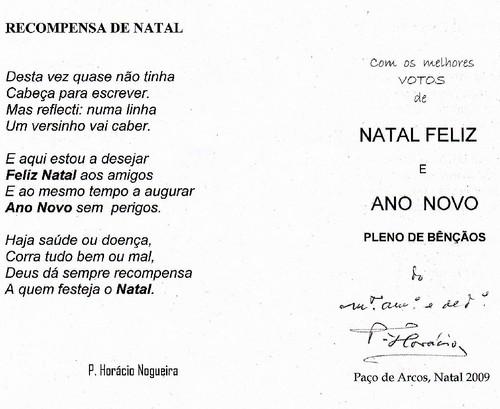 P. Horácio - poemas2.jpg