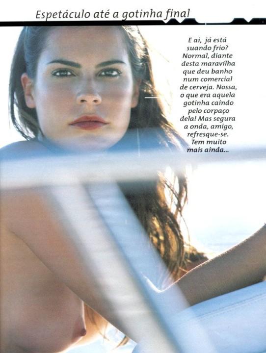 Maryeva Oliveira 6.jpg