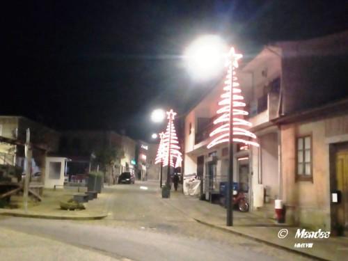 Vila de Cerva - Natal 2918.jpg