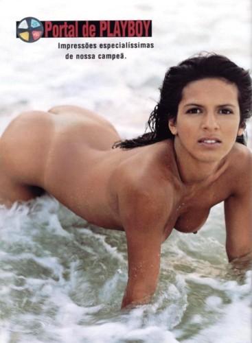 Andréa 6.jpg