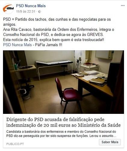 2017-09-14 PSD nunca mais - Ana Cavaco.jpg