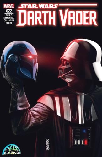 Darth Vader 022-000.jpg