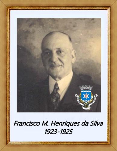 Francisco Miguel Siulva.png