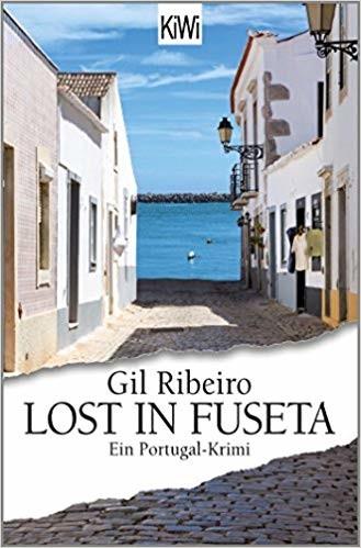 Lost in Fuseta.jpg