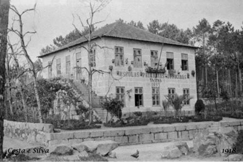 PINHEIRAL ANTIGA 1918.jpg