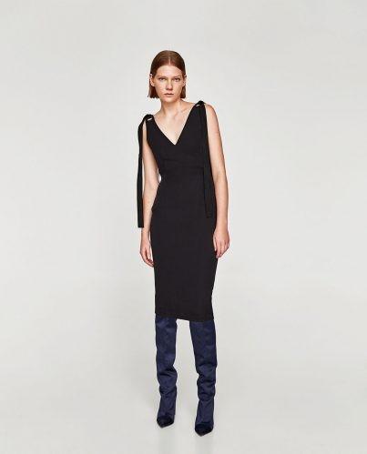 Zara-vestido-6.jpg
