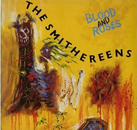 Blood and Roses - The Smithereens.jpg