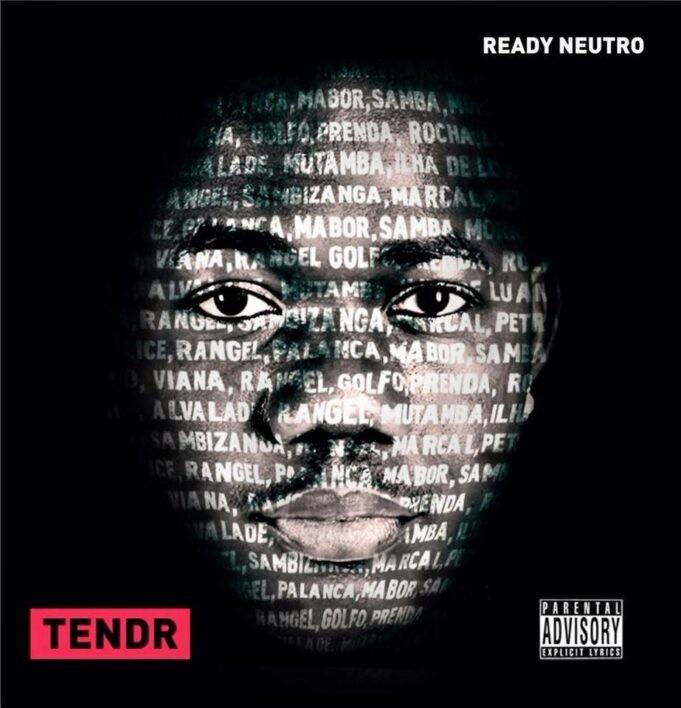 ready-tendr-681x708.jpg