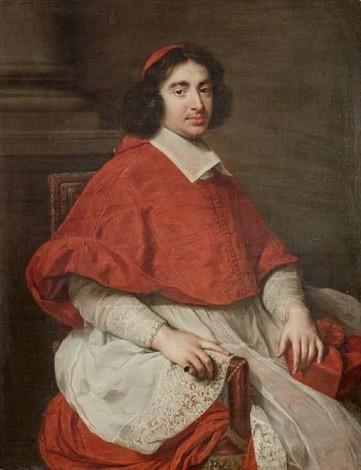 pierre-mignard-the-elder-portrait-(jean-françois-