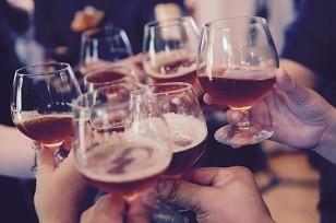 alkoholexzesse-albufeira-yutacar-1024x680.jpg