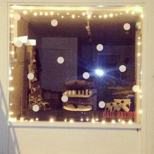 12dayschristmas-shop.jpg