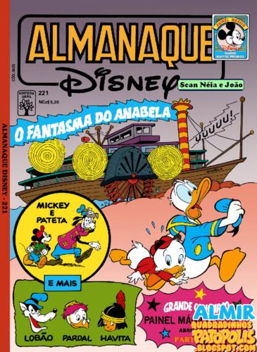 Almanaque Disney 221_QP_001.jpg