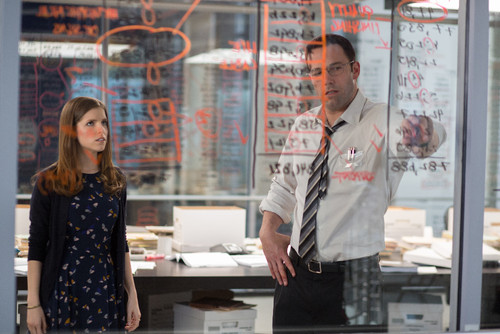 the-accountant-ben-affleck-anna-kendrick.jpg