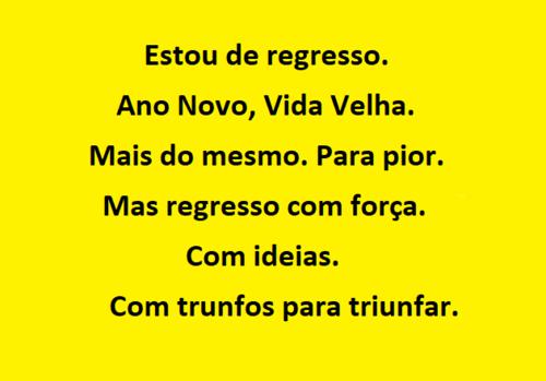 REGRESSO.png