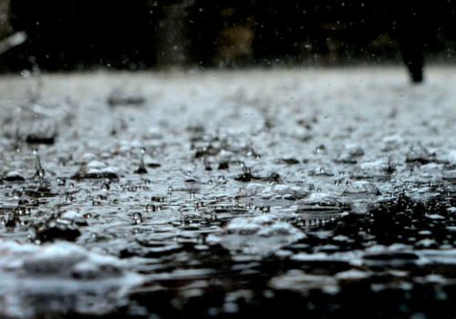 abril-a-acabar-e-a-chuva-a-voltar--9351-3.jpg