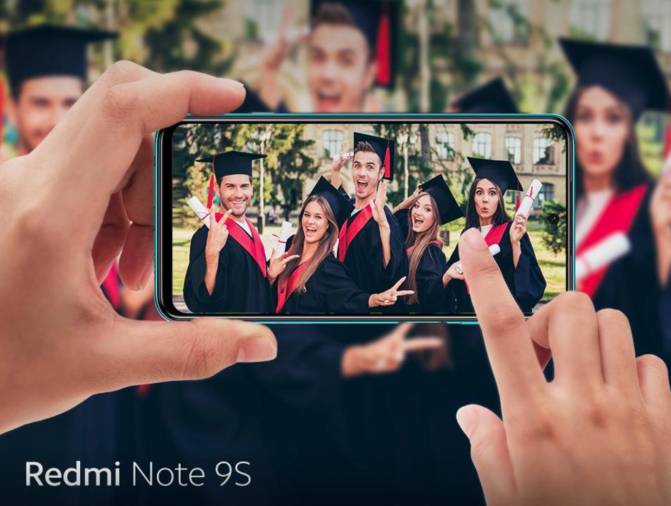 Xiaomi-Redmi-Note-9S-imagens-4.png