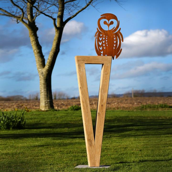 OWL - Simon Hempsell.jpg