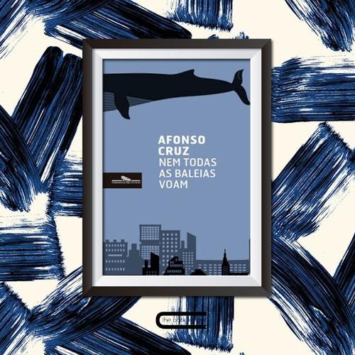 nem todas as baleias voam.jpg
