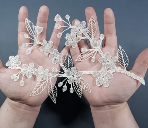 paper-cutting-artist-pippa-dyrlaga-designboom-10.j