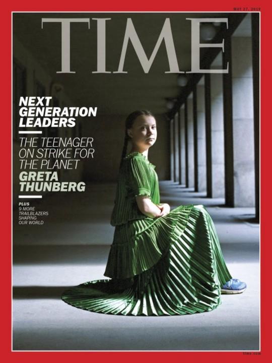 tim190527v1_greta.cover_.jpg