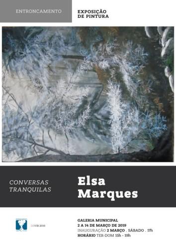 exposicao Elsa Marques_Cartaz.jpg