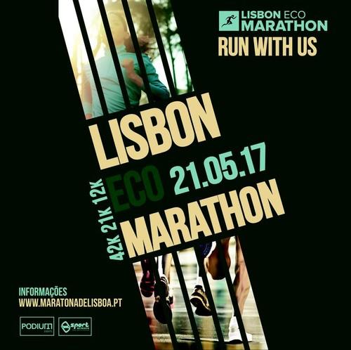 Lisbon Eco Marathon_2.jpg