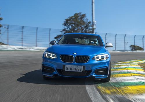 BMW240i.jpg