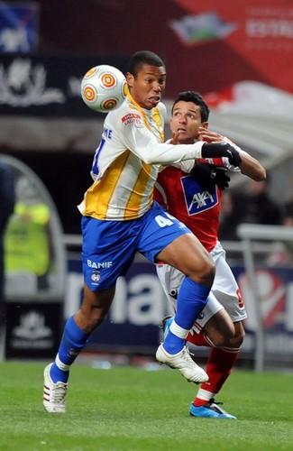 19ª J: Braga 2-1 Marítimo
