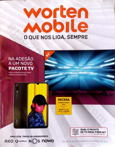 worten mobile 28 fevereiro a 27 março_1.jpg
