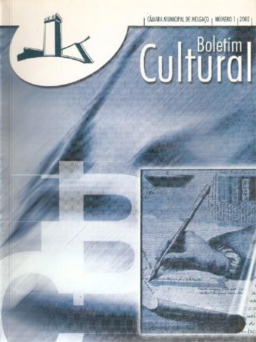 35 d2 - boletim cultural 1 2002.jpg