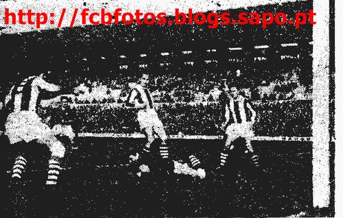 1956-57-belenenses-fcbpinheiro g.redes.png
