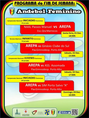 AREPA011217.jpg