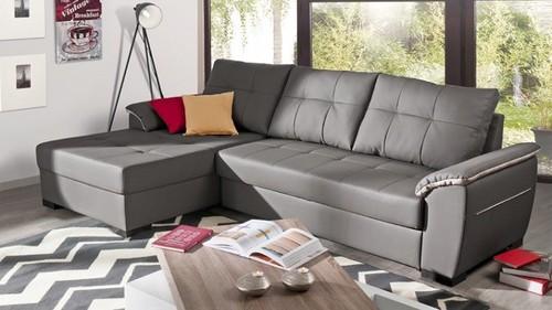 sofas-conforama-foto-3.jpg