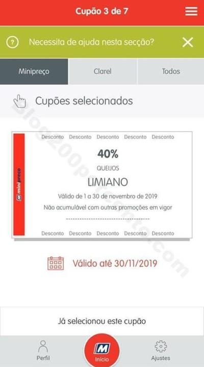 40% limiano.jpg