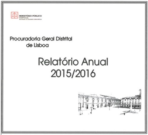 PGDL-RelatorioAnual20152016.jpg