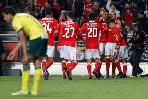 Benfica_Paços_de_Ferreira 4.jpg