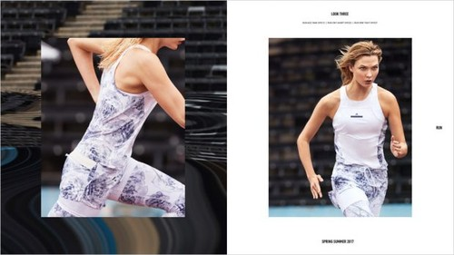 Adidas-Stella-McCartney-SS17-10-620x349.jpg
