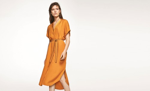 Massimo-Dutti-vestido-1.jpg