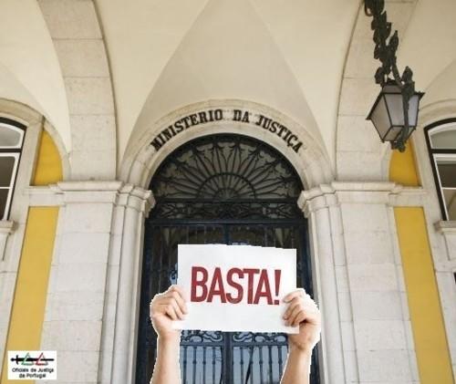 Basta-MJ-(OJ).jpg