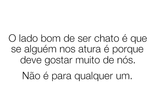 chato.png