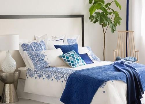 zara-home-quartos-decorados-4.jpg