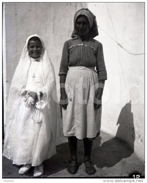 1955 chamusca 2.jpg