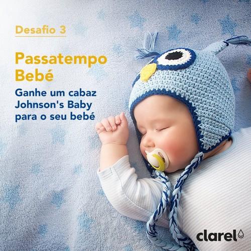Passatempo Clarel Desafio 3.jpg